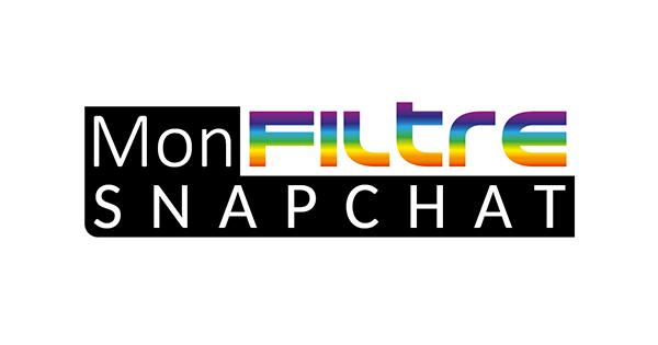 Debloquer tous les filtres snapchat