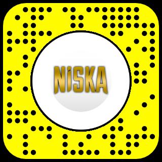 filtre snapchat commando tour