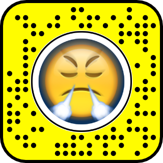 filtre snapchat yung gravy