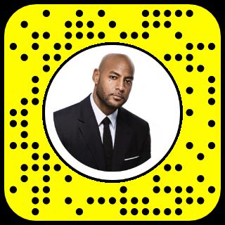 filtre snapchat booba